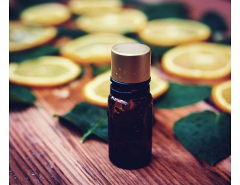 Which Essential oils to use for common hair problems?