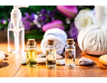 The ultimate list of oils that help prevent Respiratory diseases