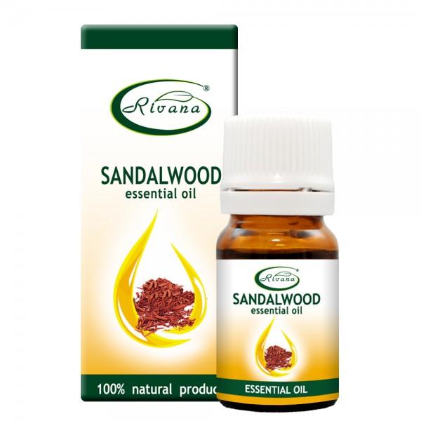 Sandalwood-Santalum album oil-100% Pure Essential oils